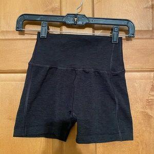 Alphalete 2018 Revival Shorts
